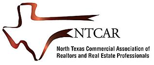 North Texas Commercial Realtors