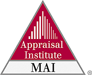 MAI Real Estate Appraisal Institute